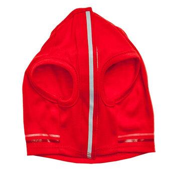 PAW Patrol Marshall's Vest & Hat Set 2 pc., , hi-res