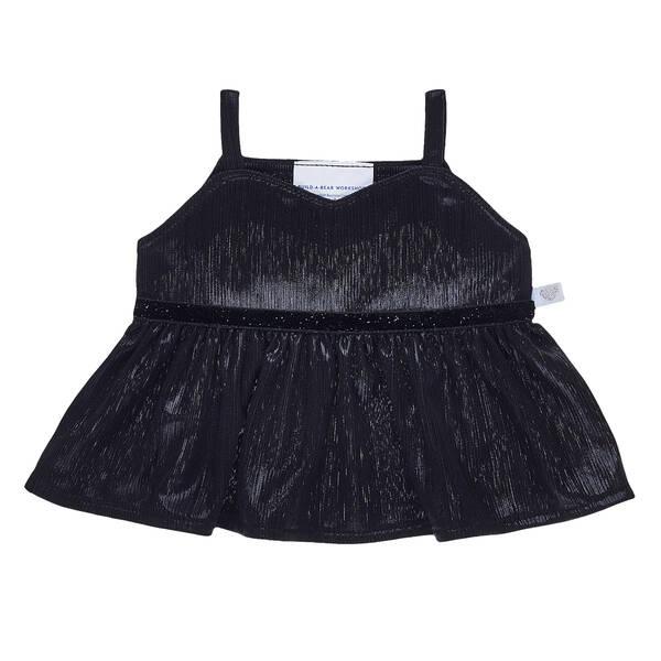 Online Exclusive Little Black Dress - Build-A-Bear Workshop®