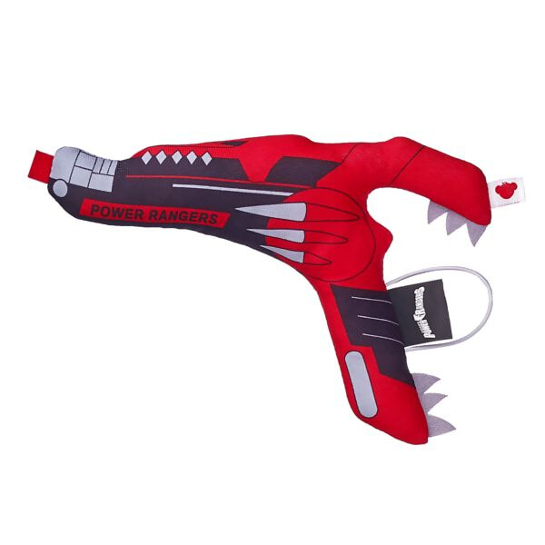 Power Rangers™ Blaster, , hi-res