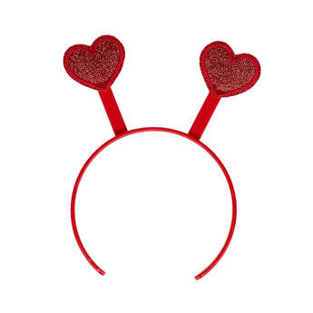 Love Bug Headband - Build-A-Bear Workshop®