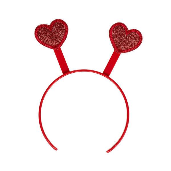 Love Bug Headband - Build-A-Bear Workshop®