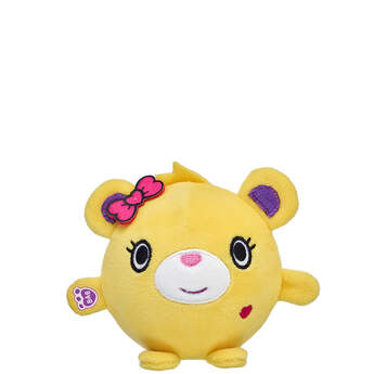 Kabu™ Bearnice Slow-Foam Minis - Build-A-Bear Workshop®