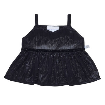 Online Exclusive Little Black Dress, , hi-res