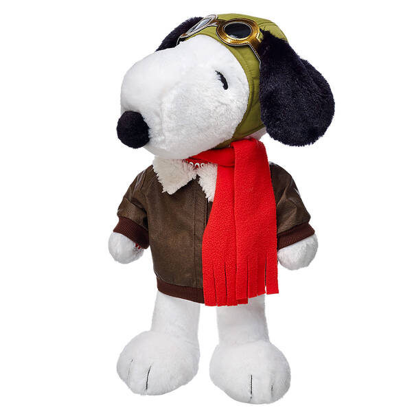 Online Exclusive Snoopy Flying Ace Gift Set, , hi-res