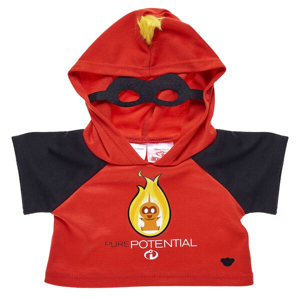 Disney•Pixar Incredibles Jack-Jack Hoodie, , hi-res
