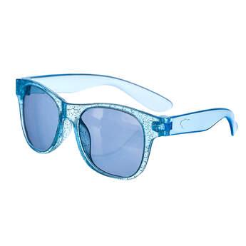 Blue Glitter Sunglasses - Build-A-Bear Workshop®