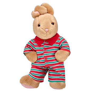 Pawlette™ Christmas PJs Gift Set, , hi-res