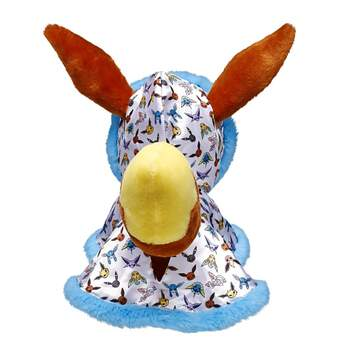 Eevee Cape - Build-A-Bear Workshop®