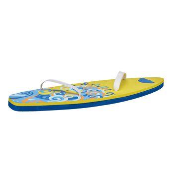 Surfboard, , hi-res