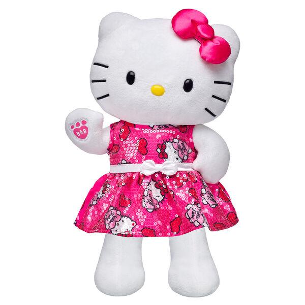 Hello Kitty Gift Set, , hi-res