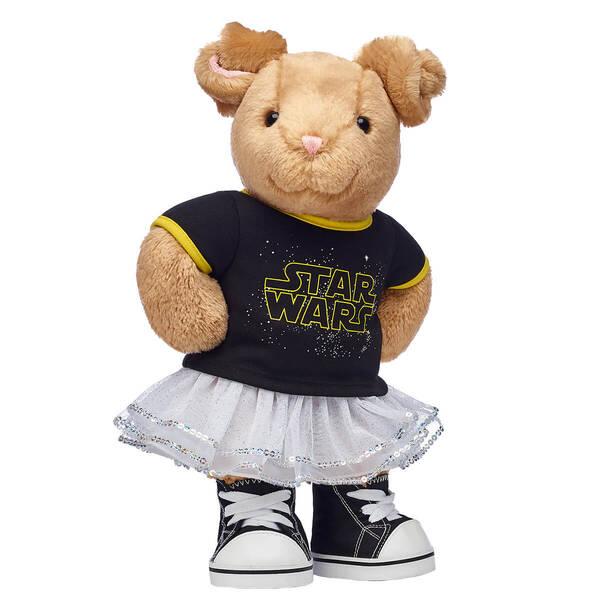 Pawlette™ Star Wars™ Gift Set, , hi-res