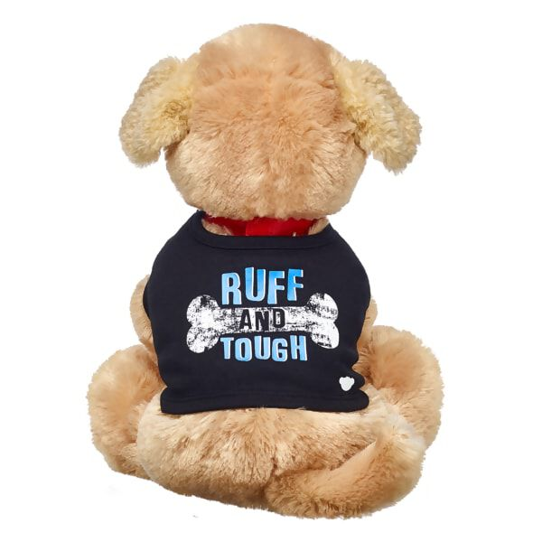 Promise Pets™ Ruff & Tough T-Shirt, , hi-res