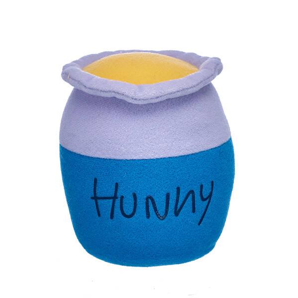 Hunny Pot Wristie - Build-A-Bear Workshop®