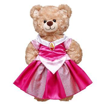 Disney Princess Aurora Costume, , hi-res