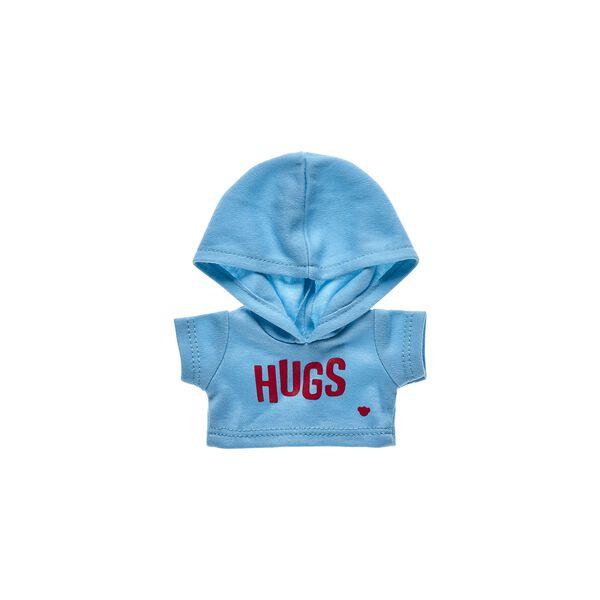 Build-A-Bear Buddies™ Hugs Hoodie, , hi-res