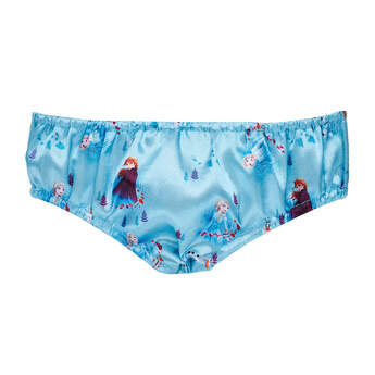 Disney Frozen 2 Underwear - Build-A-Bear Workshop®