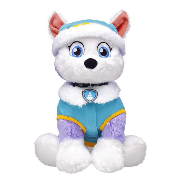 PAW Patrol Everest's Coat & Cap Set 2 pc., , hi-res