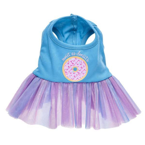 Promise Pets™ Donut Dress - Build-A-Bear Workshop®