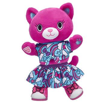 Kabu™ Catlynn Rainbows Gift Set, , hi-res