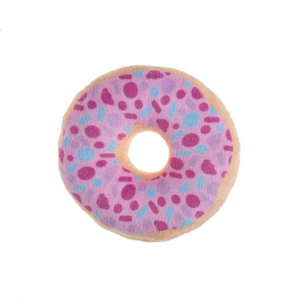 Promise Pets™ Donut Wristie - Build-A-Bear Workshop®