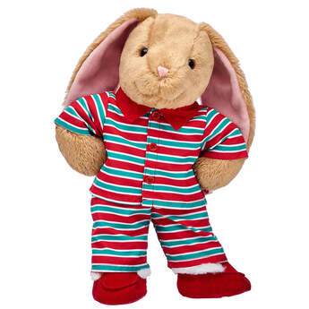 Pawlette™ Christmas PJ Gift Set, , hi-res