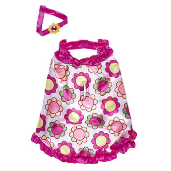 MY LITTLE PONY Cheerilee Cape - Build-A-Bear Workshop®