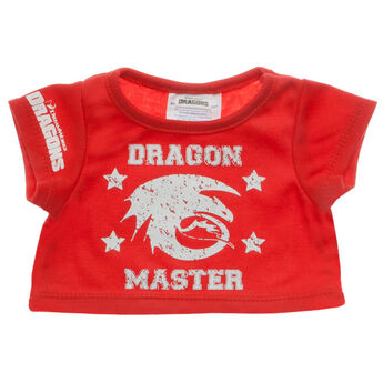 Dragon Master T-Shirt, , hi-res