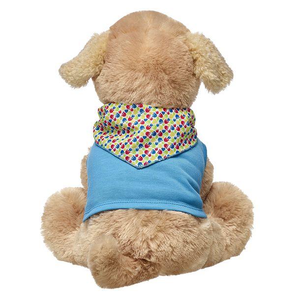 Promise Pets™ Bandana T-Shirt, , hi-res