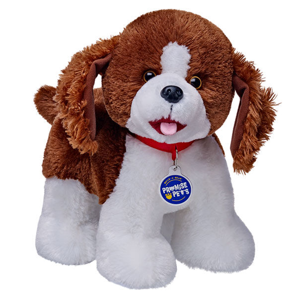 Promise Pets™ Springer Spaniel, , hi-res