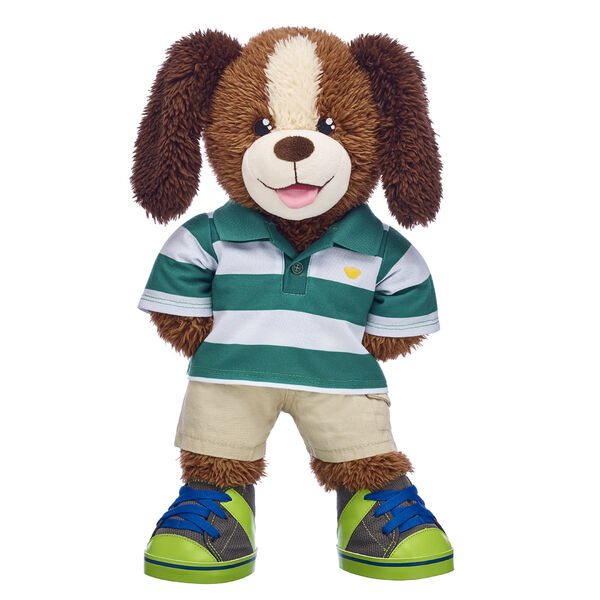 Playful Pup Gift Set, , hi-res