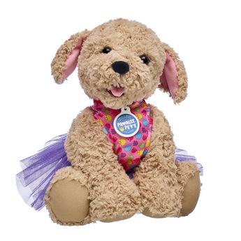 Promise Pets™ Labradoodle Gift Set, , hi-res