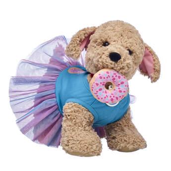 Promise Pets™ Labradoodle Donut Gift Set, , hi-res