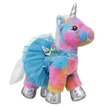 Rainbow Unicorn Gift Set, , hi-res