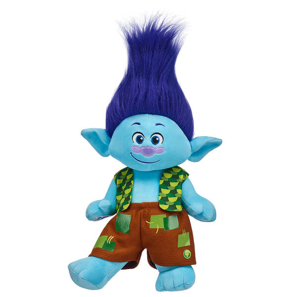 DreamWorks Trolls Branch Gift Set, , hi-res