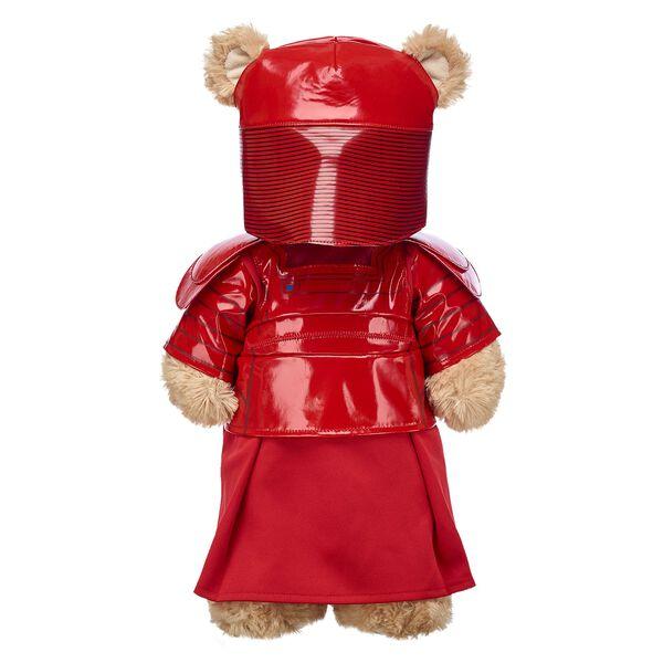 Praetorian Guard™ Costume, , hi-res