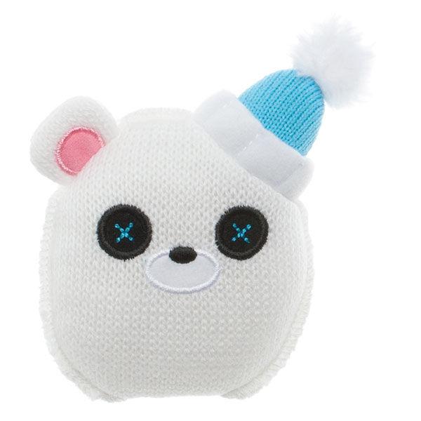 Lalaloopsy Polar Bear, , hi-res