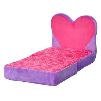 Heart Chair Bed, , hi-res