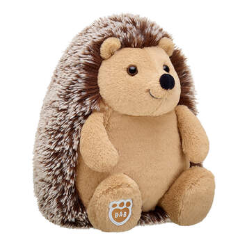 Online Exclusive Hedgehog - Build-A-Bear Workshop®
