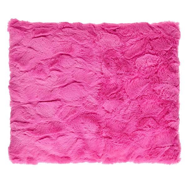 Promise Pets™ Pink Bed - Build-A-Bear Workshop®