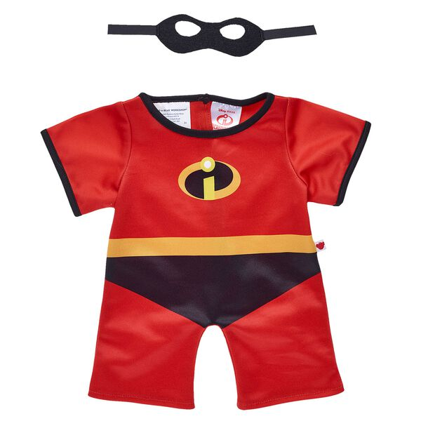 Disney•Pixar Incredibles Costume, , hi-res