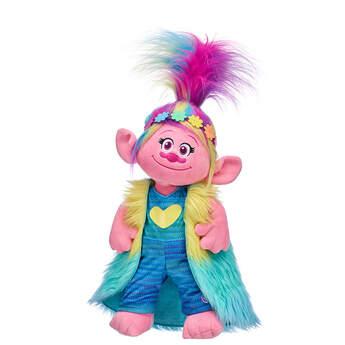 DreamWorks Trolls Poppy Rainbow Gift Set, , hi-res