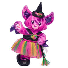 Midnight Shimmer Bat Gift Set, , hi-res