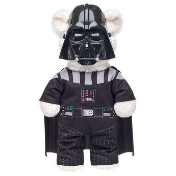 Darth Vader™ Costume 2 pc., , hi-res