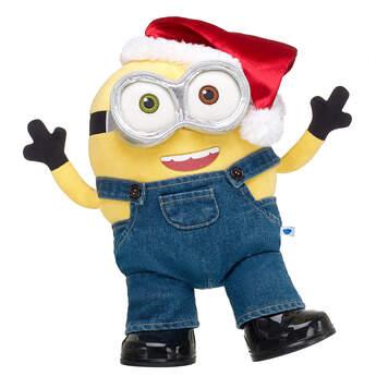 Bob Santa Gift Set, , hi-res