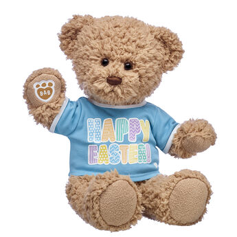 Timeless Teddy Easter Gift Set, , hi-res