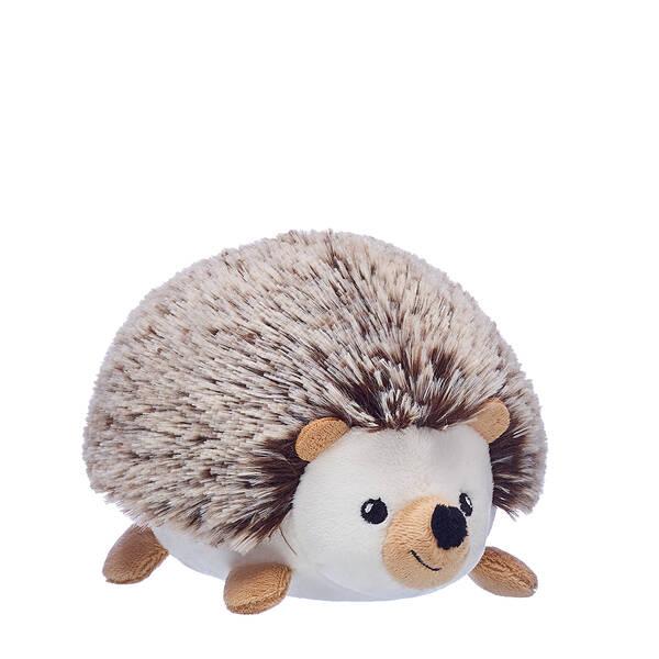 Online Exclusive 11cm Happy Hedgehog - Build-A-Bear Workshop®