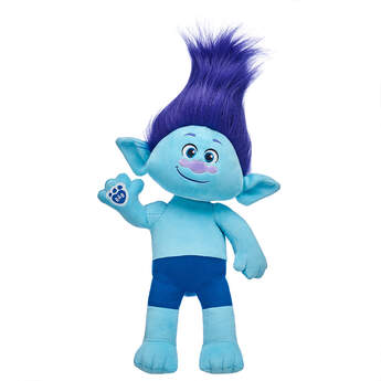 DreamWorks Trolls Branch - Build-A-Bear Workshop®