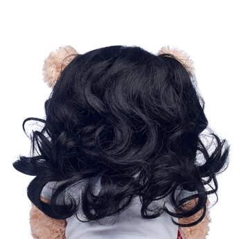 38d7cbebd Stuffed Animal Hats, Wigs & Crowns   Build-A-Bear®