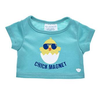 Online Exclusive Chick Magnet T-Shirt, , hi-res