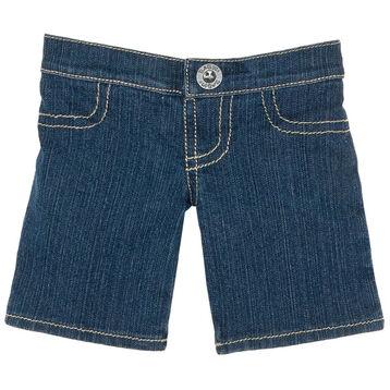 Denim Jeans, , hi-res